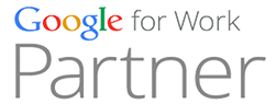 google-for-work-partner