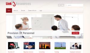 link-resource